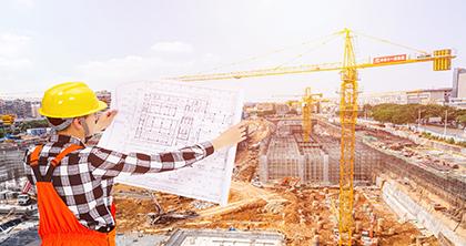 东莞南城二级建造师精品教学班