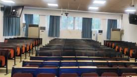 学校环境 (36)