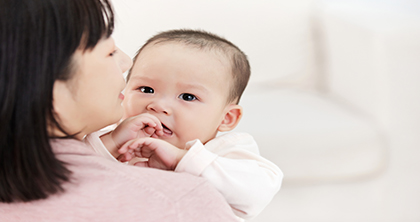 南京雨花台高级育婴师进修班
