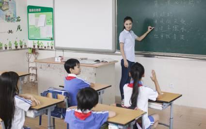 初一语文课程