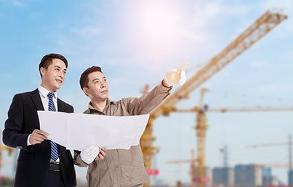 东莞南城一级建造师基础培训班