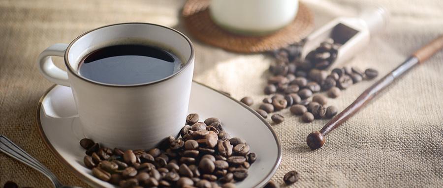 宁波咖啡全面培训班