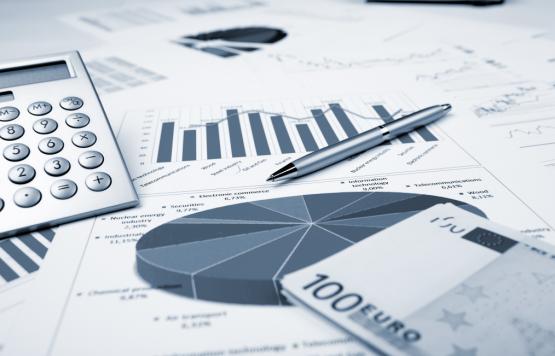 经济师职业资格认证考试培训