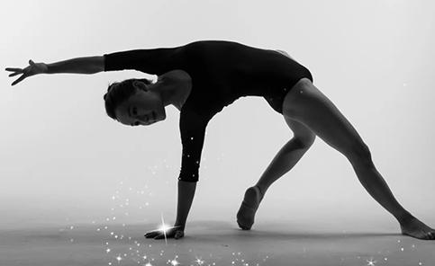 RYT瑜伽200H教练班