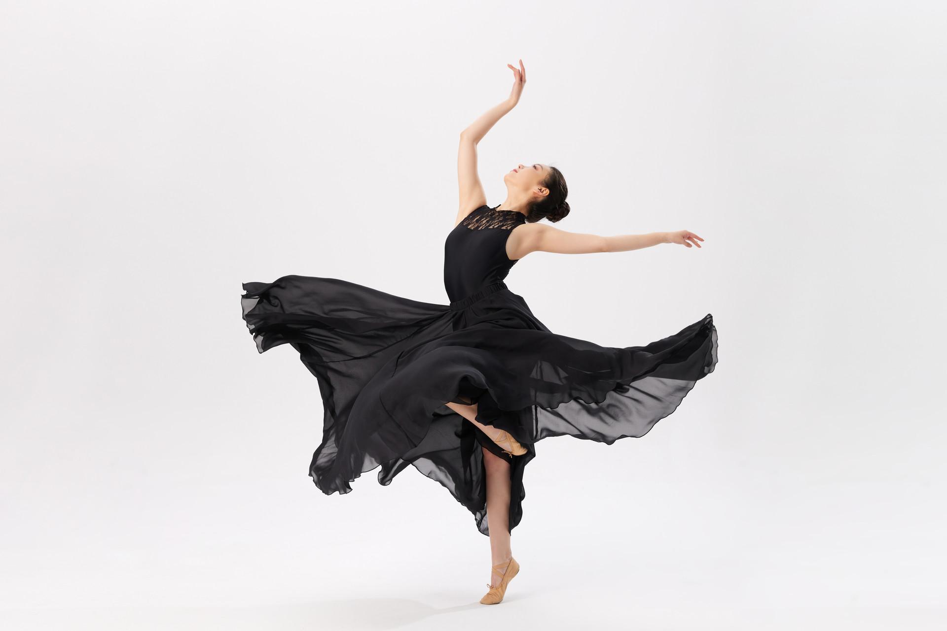 舞蹈专业统考_联考内容